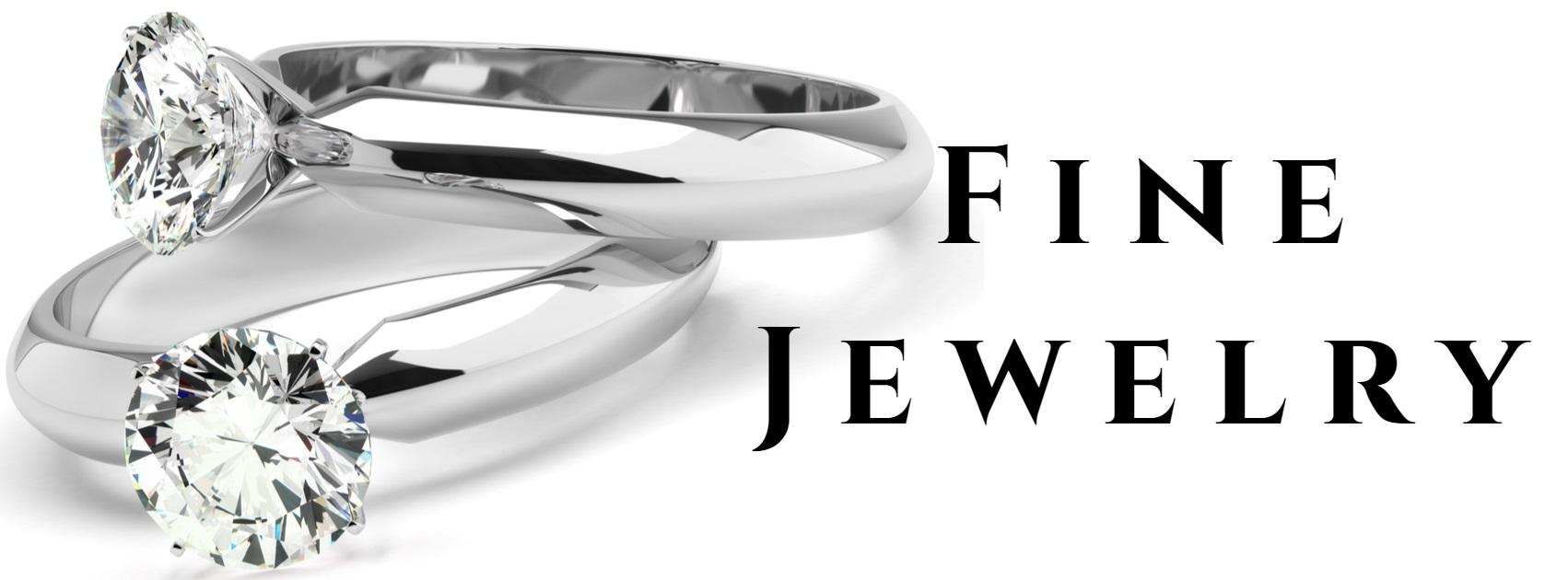 Antwerp Diamonds Jewelry and Fine Watches - Fine Jewelry
