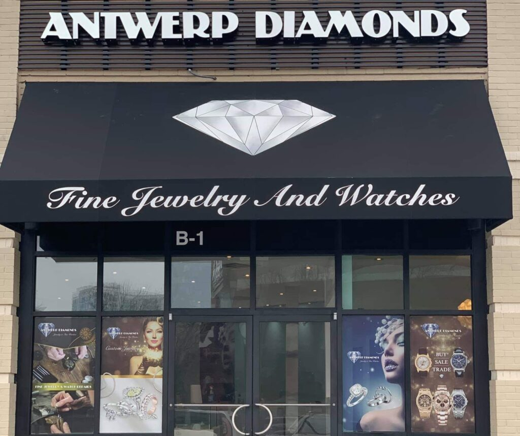 Antwerp-Diamonds-of-Buckhead-Jewelry-And-Fine-Watches-3637-Peachtree-Road-B1-Atlanta-Georgia-30319-Contact-Us