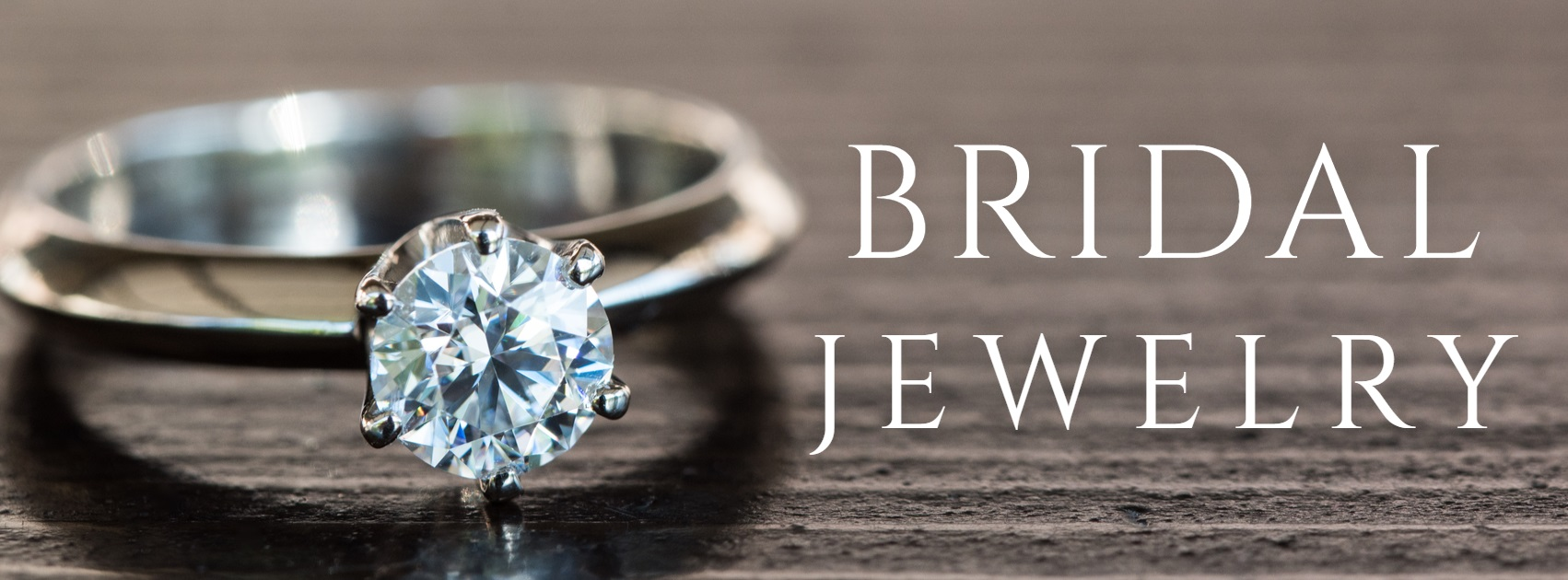 Shop Bridal Jewelry - Antwerp Diamonds of Buckhead - Atlanta Jewelry Store