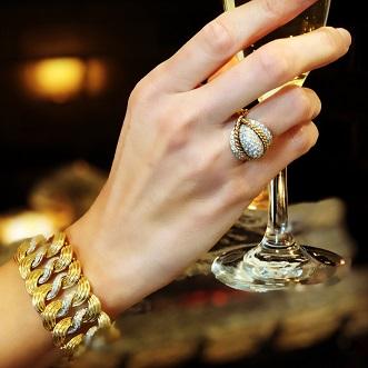 We Sell Fine Jewelry - Antwerp Diamonds - Luxury Jewelry Store in Atlanta Georgia