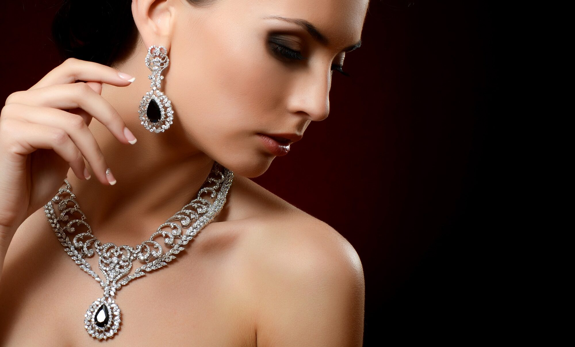 Antwerp-Diamonds-of-Buckhead-Fine-Jewelry-in-Atlanta-G.A