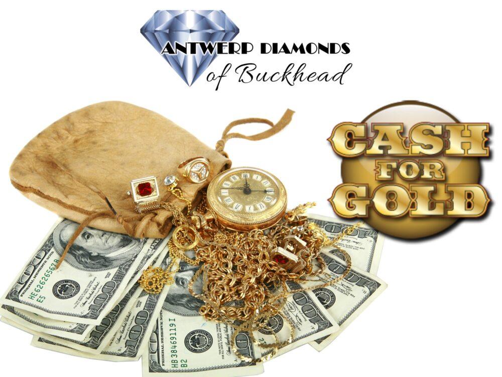 We-buy-Gold-Antwerp-Diamonds-of-Buckhead-Georgia